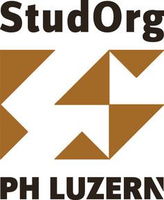 Logo «StudOrg
