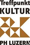 Logo «Treffpunkt Kultur»